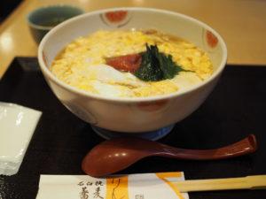 蕎麦げん1
